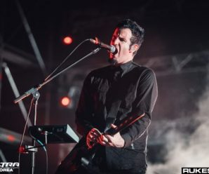 How Rob Swire pissed off an entire scene and more, answered in his AMA