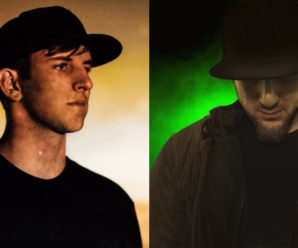 Illenium and Excision Announce Official Release Date For New Collaboration 'Gold (Stupid Love)'
