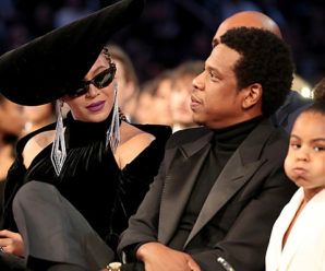 Is Beyonce Pregnant Again? The Internet Wants to Know [VIDEO]