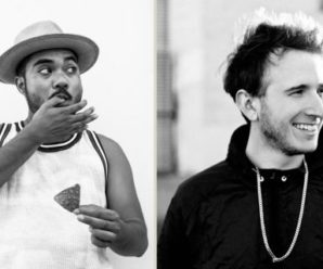It Appears This Long Awaited RL Grime x Mr. Carmack Track Will See An Official Release: LISTEN