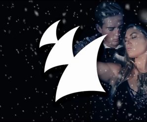 Kryder & Erick Morillo unveil chilling music video for new trance collaboration 'Waves' – Dancing Astronaut
