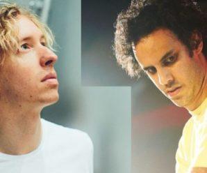 Listen to Four Tet's stellar remix of Daniel Avery's 'Quick Eternity'