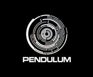 Listen to a brand new mix from Pendulum for triple j