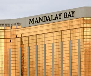 MGM Resorts Has Sued Over 1000 Victims Of The Las Vegas Massacre To Avoid Liability