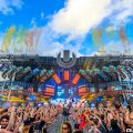 Miami Pushes Back The Vote On The Fate Of Ultra Music Festival's Iconic Venue