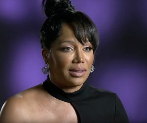Michel'le: From Compton to Ruthless, an 'Unsung' Hero in R&B