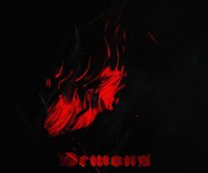 Nexy – Demons
