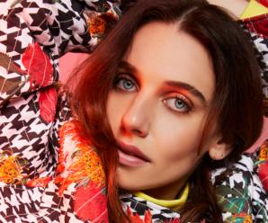 Nina Las Vegas releases 'Lucky Girl' EP – Dancing Astronaut