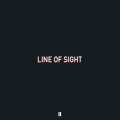 Odesza – Line Of Sight (TWO LANES Remix) [Free DL]