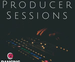 Producer Sessions 003: Noer the Boy – ModPack Vol. 1