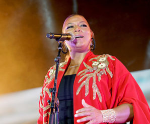Queen Latifah Joins Missy Elliott and More at Essence Fest 2018