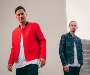 Set Mo keep their hot-streak rolling with 'See The Light'