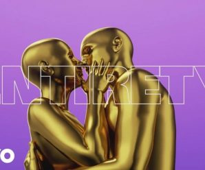 Shift K3Y's 'Entirety' is deep-seated in 90s dance influence