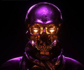 Kill The Noise — Jump Ya Body (SLANDER & Tucker Kreway Remix)