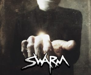 Swarm Drops The Nothing Proving He Is The Slender Man Of EDM