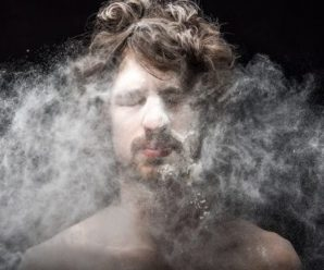 Things we learnt from Mat Zo's Reddit AMA