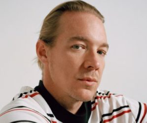 This mini-documentary details Diplo's rise to global fame