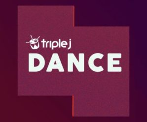 Triple j launches new dance music focused platform
