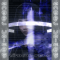 Virtual Self's technic-Angel releases 'Ghost Voices' spinoff called 'Angel Voices' – Dancing Astronaut