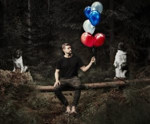 """Yotto Announces His Debut Album, Drops Lead Single """"The One You Left Behind"""""""