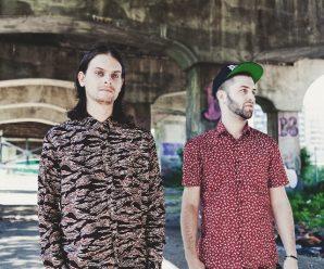 Zeds Dead and Jauz release destructive 'Lights Go Down' remix EP – Dancing Astronaut
