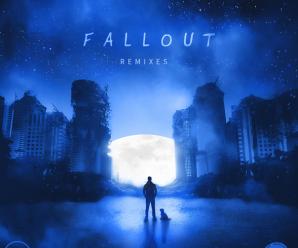 32Stitches – Fallout (BEAUZ Remix) [EDM Sauce Premiere]