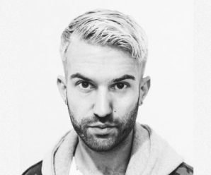 "A-Trak changes it up on deep house track ""DJs Gotta Dance More"""