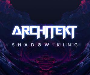 Architekt Shadow King