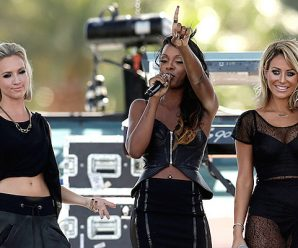 Are Danity Kane Getting Back Together?
