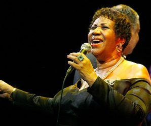 Aretha Franklin's Family to Hold Public Viewing at Detroit Museum