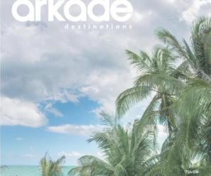 Arkade – Destinations: Tulum