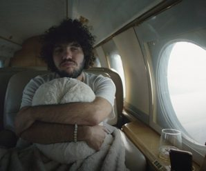 Benny Blanco's Next Single Will Feature Calvin Harris
