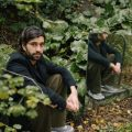 Beyond The Booth 015: Jeremy Olander's deep passion for cinematography and Korean gangster films – Dancing Astronaut