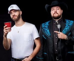 Branchez and Big Wet perfectly blend country and electronic music in 'Fourth of July' – Dancing Astronaut