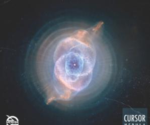 Cursor – Nebula