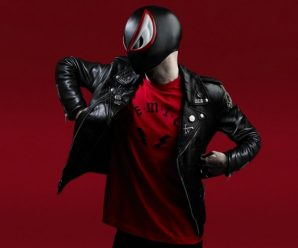 DA Premiere: The Bloody Beetroots returns with troublesome, provocative new video feature for 'Saint Bass City Rockers'