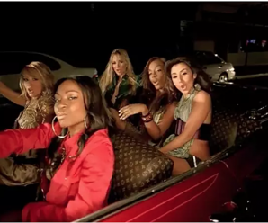 Danity Kane – 'Show Stopper': Throwback Video of the Day