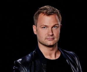 Dash Berlin Frontman Jeffrey Sutorius To Perform Solo Under Own Name