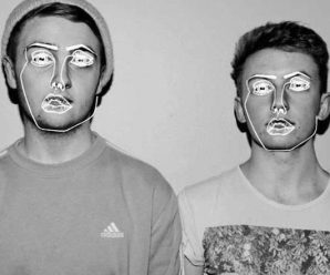 Disclosure Drops Newest Track 'Where Angels Fear To Tread'