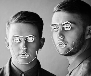 Disclosure drops second new single of the week, 'Where Angels Fear to Tread'