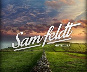 Good Morning Mix: Sam Feldt heats up the morning with 'Hittegolf' mix [Exclusive] – Dancing Astronaut