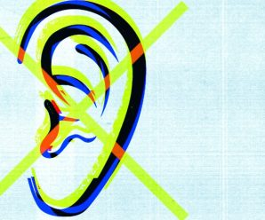 Hearing damage: A DJs guide to preventing tinnitus