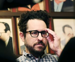 J.J. Abrams dabbles in music via new Loud Robot label – Dancing Astronaut