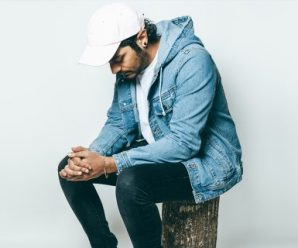 """Jai Wolf drops 80s inspired dream-electronica """"Lost"""" ft. Chelsea Jade"""