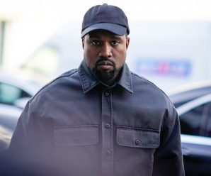 Kanye West surprise releases new single, 'XTCY' with DJ Clark Kent
