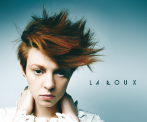La Roux has lashed out against Fox using 'Bulletproof' for a segment on bulletproof backpacks