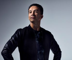 Laidback Luke taps Shermanology and Ale Mora for 'Milkshake (Better Than Yours)'
