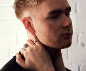 Mura Masa back on the grind with new Single 'Complicated'