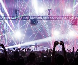 NMF Roundup: Gramatik is full of surprises, Feint's melodic whirlwind of emotion, Afrojack is rowdy and irreverent as ever, Alex Metric gets retrospective, + MORE – Dancing Astronaut