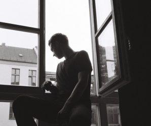Paul Mond Puts a Fresh Spin on Ben Esser's 'Promises' [EDM Sauce Premiere]